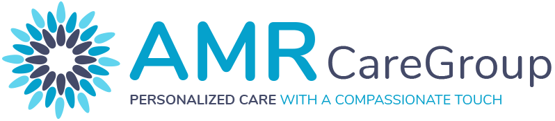 AMR Care Group